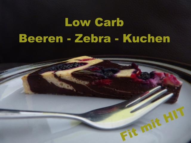LC BeerenSchichtkuchen02