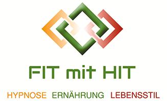 Ernährungsberatung Wien: Fit mit HIT